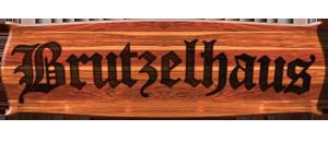 Brutzelhaus Bernburg